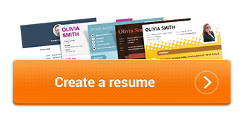 welcome to a page including an effective cv example cv examples suitable for downloading various cv samples specimens and templates